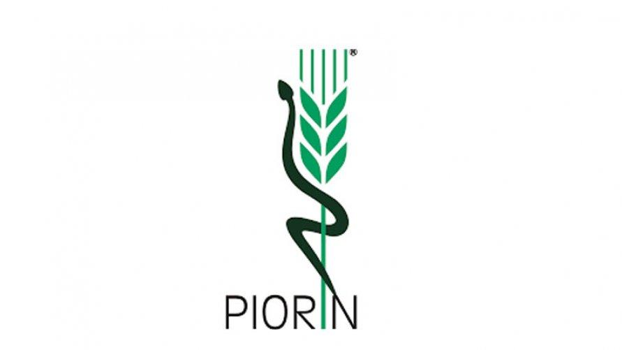 PIORiN - komunikaty sygnalizacyjne Kliknięcie w obrazek spowoduje wyświetlenie jego powiększenia