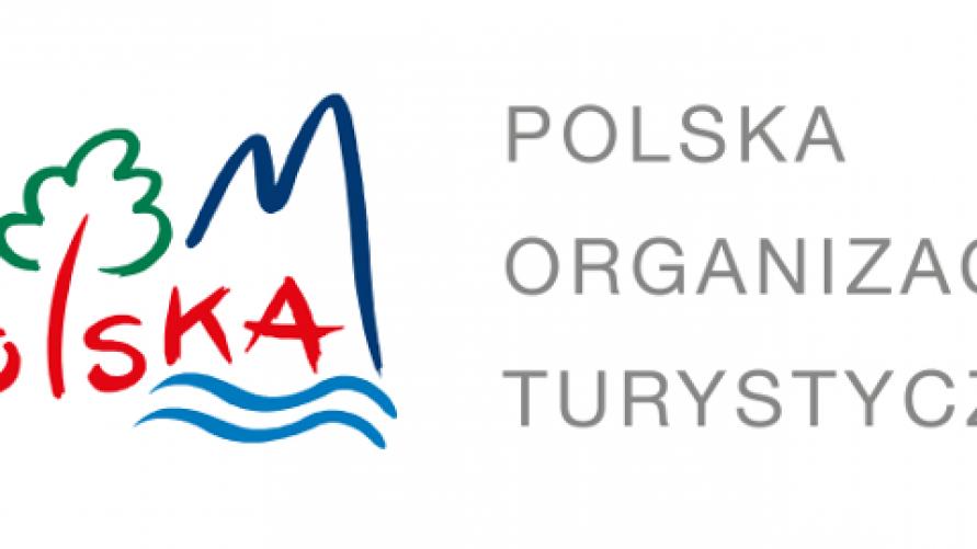 Poszukiwane dobre praktyki oferty turystycznej na polskiej wsi Kliknięcie w obrazek spowoduje wyświetlenie jego powiększenia
