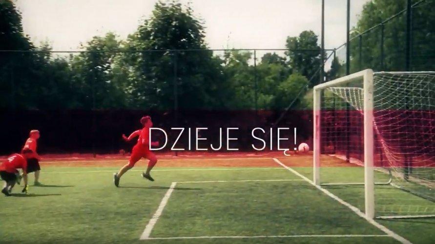 """Harmonogram emisji """"Dzieje się!"""" w Ożarowie na antenie TVP3 Kielce Kliknięcie w obrazek spowoduje wyświetlenie jego powiększenia"""
