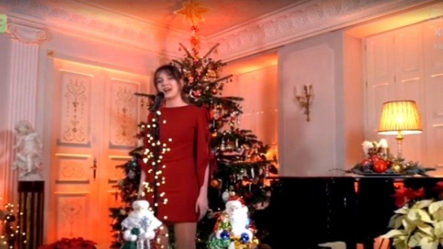 Święta z TVP3 Kielce Kliknięcie w obrazek spowoduje wyświetlenie jego powiększenia