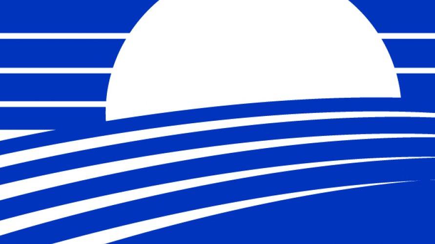 ARiMR: Zabezpiecz gospodarstwo przed suszą, złóż wniosek o dotację! Kliknięcie w obrazek spowoduje wyświetlenie jego powiększenia