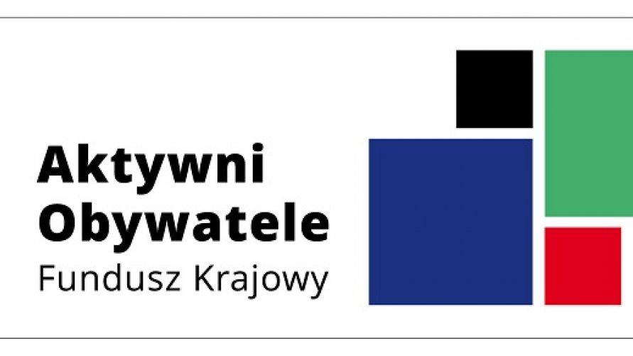 Program Aktywni Obywatele  – Spotkanie informacyjne w Kielcach
