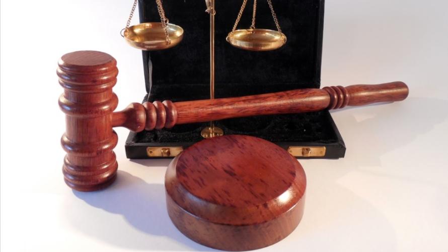 Zmiany dot. Nieodpłatnej Pomocy Prawnej